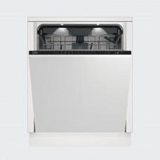 Beko Selective DIN28320 Vaatwasser
