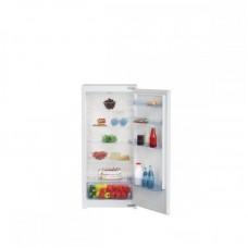 BEKO BLSA922M3S Selective lijn - Inbouw koelkasten