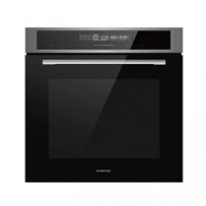 Inventum IOM6035RT inbouw oven elecktrisch (Nieuw)