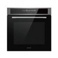 Inventum IOP6035RT inbouw oven elecktrisch (Nieuw)
