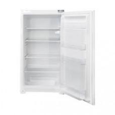 Inventum K1020 inbouw koelkast  nis 102cm (B-Keus)
