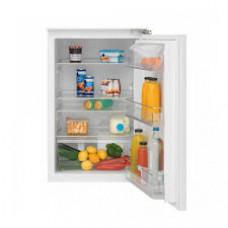 Atag KS31088A  inbouw koelkast nis 88  (B-Keus)