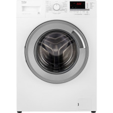 Beko WTV8712BLS wasmachine (B-Keus)