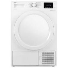 Bosch WAE24390NL wasmachine jong gebruikt
