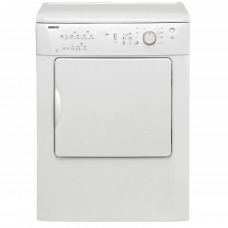 Beko DV7110  Luchtdroger (B-Keus)