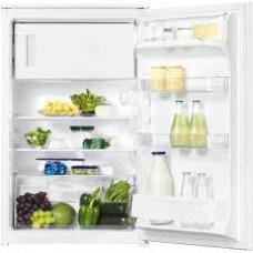 Whirlpool ARG450/A+  inbouw koelkast (Nieuw)