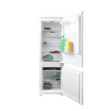 Inventum IKV1783S  inbouw koel/vries (nieuw)