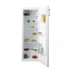 Inventum KK1680  vrijstaande koeler (nieuw)
