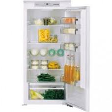 Kitchen Aid KCBNS12600 inbouw koel nis122 (B-Keus)