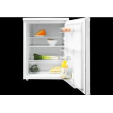 Inventum KK600 tafelmodel koelkast (Nieuw)
