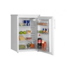 Etna KKV155WIT tafelmodel koelkast zonder vriesvak (Nieuw)
