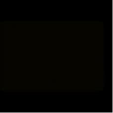 Beko HIC84401 keramische kookplaat (B-Keus)
