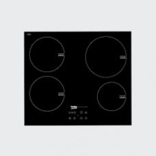 Beko (selective line) HII46440AT inbouw inductie kookplaat (Nieuw)