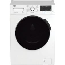 Beko WTV7740BSC  wasmachine 7kg (B-Keus)