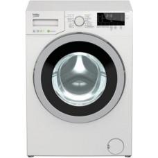 Beko WMY81483LMB2  wasmachine (B-Keus)
