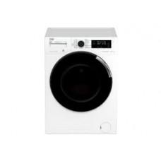 Beko WTV8744XDW  wasmachine 8kg (B-keus)