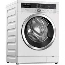 Grundig GWN47555C wasmachine (B-Keus)