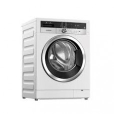 Grundig GWN48555C 7kg wasmachine (B-Keus)