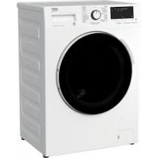 Beko WTV8740BSC wasmachine 8kg (B-Keus)