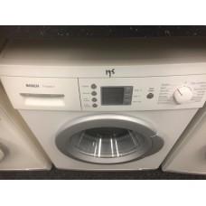 Bosch Maxx 6 wasmachine