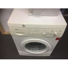 Bosch WFL-2861