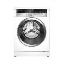 Grundig GWN59464c  wasmachine 9kg (B-Ware)