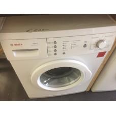 Wonderbaarlijk wasmachines ZX-22