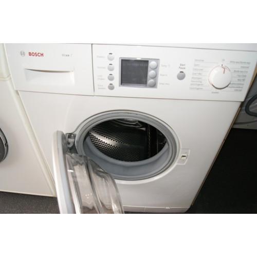 Betere Bosch Maxx 7 wasmachine HI-38